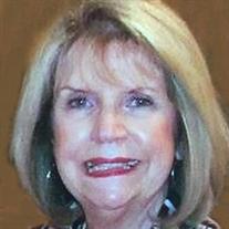 Beverly Ingram