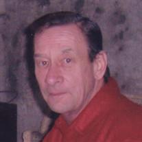 William P. Kowaleski