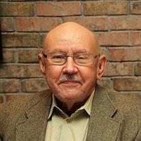 Charles  Edward  Buhl