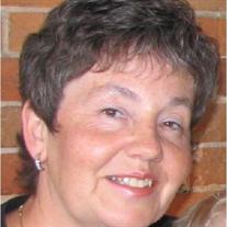 Elaine Willis