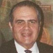 Thomas  Anthony  Oddo