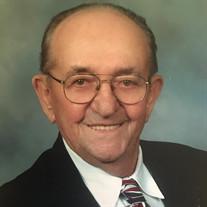 Joseph J. Senzig