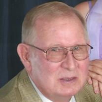 Glen  Wayne  Bethany