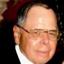 Ernesto A Ramirez