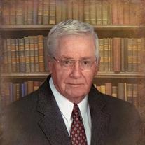Murray W. Sperling Jr.