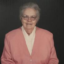 Audra Marie Jewell Compton White