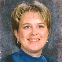 Mrs. Carol L. (Mahardy) Bossone