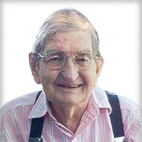 "Joseph  Lawrence ""Papa"" Lemoine Sr."