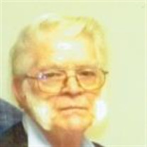 Walter Lockhart