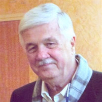 James McGraw