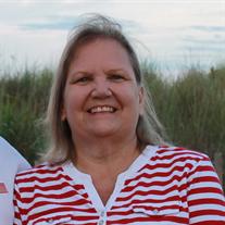 Susan E. Knapp