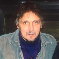 Steve J. Gallo