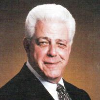 B.B. Dusty Rhodes