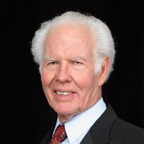 Wallace Eugene Mattox