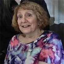 Vera Ann Ucci