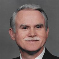Byron Jerome Ball
