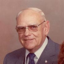 Charles R. Richards