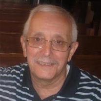 Giuseppe Tripolone
