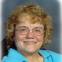 Janet S. Siburt