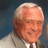 Harold R. Smith