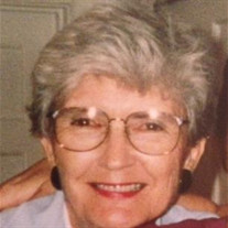 Ms.  Anne Clarke Rainville