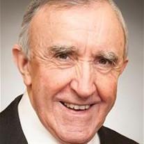 Verner Herbert Yarbrough Jr.