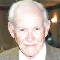 W. Carlton Younge