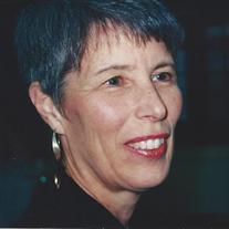 Frances Goins Wilhoit