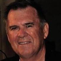 "Ralph C. ""Butch"" Davis"