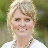 Natalie Scott Dowdle