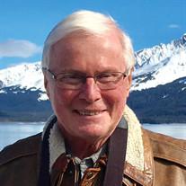 Russell Birkos