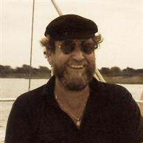 Mr. B. R. Tillman Smith Jr.