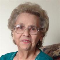 Loretta M. Gadani