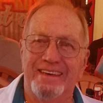 Walter N Cook III