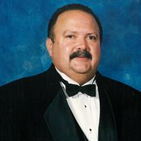 "William  ""Bill"" Doyle Jr."