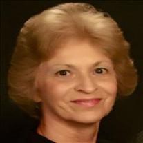 Linda J. Greenwood