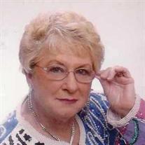 Norma Lou Dalton