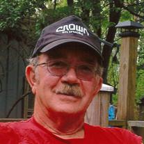 William H. Haecker
