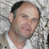 Viktor Tkachenko
