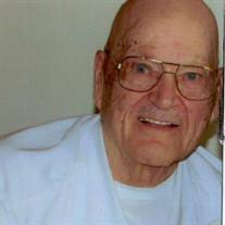 Lewis H.  Mueller