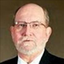 Doyle E. Schopp
