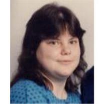 Laura Lee Allen Melton