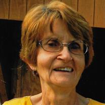 Patricia Kotomski