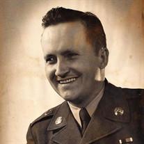 Mr. Hayward  Samuel Christensen