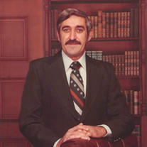 Floyd Wilson