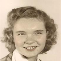 Marilyn Jean Chatfield