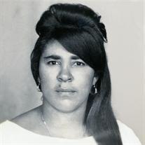 Nieves P.  Rivera