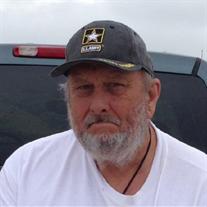 James E. Norton