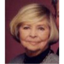 Wanda G. Aull