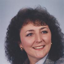 Sheri R. Johnson